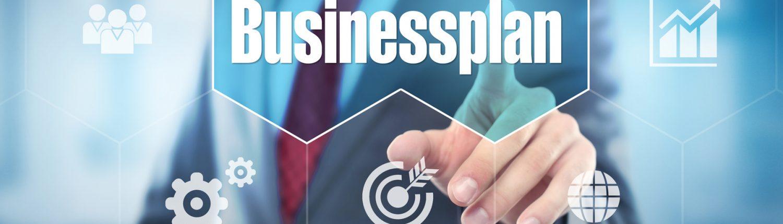 Businessplan erstellen lassen, Existenzgründung