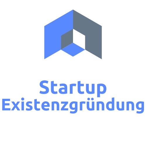 Startup Existenzgründung