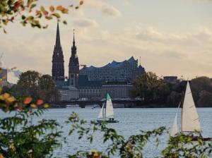 Businessplan erstellen lassen Hamburg